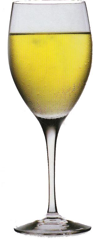 Loge aux verres par jean claude denogens - Comment couper du verre sans coupe verre ...